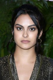 Camila Mendes at Max Mara WIF Face of the Future in Los Angeles 2018/06/12 2