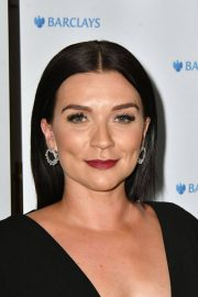 Candice Brown at Diva Magazine Awards in London 2018/06/08 9