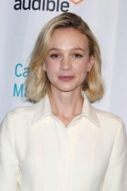 Carey Mulligan at Girls and Boys Play Photocall in New York 2018/06/01 4