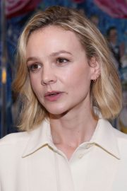 Carey Mulligan at Girls and Boys Play Photocall in New York 2018/06/01 5