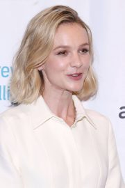 Carey Mulligan at Girls and Boys Play Photocall in New York 2018/06/01 13
