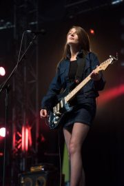 Catherine McGrath Performs at Isle of Wight Festival 2018/06/23 1