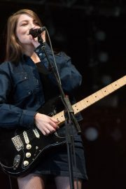 Catherine McGrath Performs at Isle of Wight Festival 2018/06/23 6