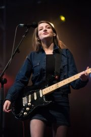Catherine McGrath Performs at Isle of Wight Festival 2018/06/23 7