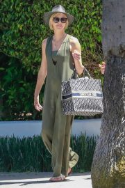 Charlize Theron Out and About in Los Angeles 2018/06/09 6