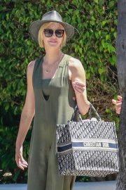 Charlize Theron Out and About in Los Angeles 2018/06/09 7