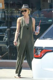 Charlize Theron Out and About in Los Angeles 2018/06/09 12