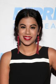 Chrissie Fit at Reprise 2.0 Presents Sweet Charity Play in Los Angeles 2018/06/20 2