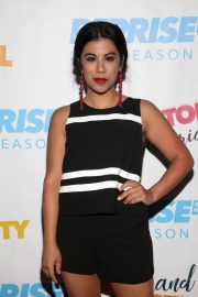 Chrissie Fit at Reprise 2.0 Presents Sweet Charity Play in Los Angeles 2018/06/20 13