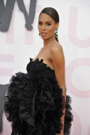 Cindy Bruna at Fashion for Relief at 2018 Cannes Film Festival 2018/05/13 2