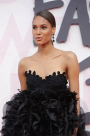 Cindy Bruna at Fashion for Relief at 2018 Cannes Film Festival 2018/05/13 15
