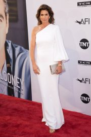 Cindy Crawford at American Film Institute's 46th Life Achievement Award in Hollywood 2018/06/07 1