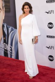 Cindy Crawford at American Film Institute's 46th Life Achievement Award in Hollywood 2018/06/07 3