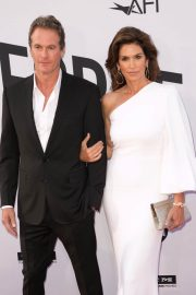 Cindy Crawford at American Film Institute's 46th Life Achievement Award in Hollywood 2018/06/07 4