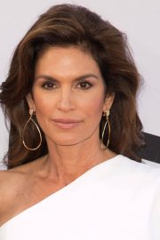 Cindy Crawford at American Film Institute's 46th Life Achievement Award in Hollywood 2018/06/07 7
