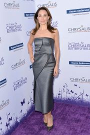 Claire Forlani at 2018 Chrysalis Butterfly Ball in Los Angeles 2018/06/02 1