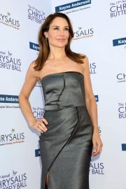 Claire Forlani at 2018 Chrysalis Butterfly Ball in Los Angeles 2018/06/02 4