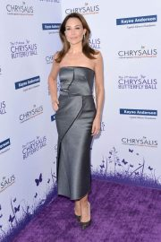 Claire Forlani at 2018 Chrysalis Butterfly Ball in Los Angeles 2018/06/02 7