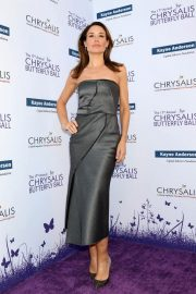 Claire Forlani at 2018 Chrysalis Butterfly Ball in Los Angeles 2018/06/02 8