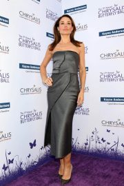 Claire Forlani at 2018 Chrysalis Butterfly Ball in Los Angeles 2018/06/02 10