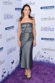 Claire Forlani at 2018 Chrysalis Butterfly Ball in Los Angeles 2018/06/02 12