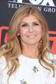 Connie Britton at 9-1-1 FYC Event in Hollywood 2018/06/04 7