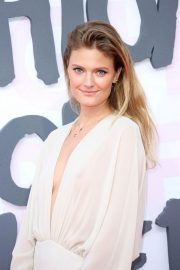 Constance Jablonski at Fashion for Relief at 2018 Cannes Film Festival 2018/05/13 13