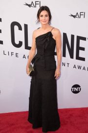 Courteney Cox Stills at American Film Institute's 46th Life Achievement Award Gala Tribute to George Clooney in Hollywood 2018/06/07 4