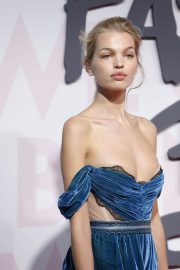 Daphne Groeneveld at Fashion for Relief at 2018 Cannes Film Festival 2018/05/13 15