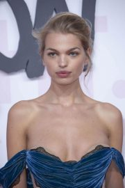 Daphne Groeneveld at Fashion for Relief at 2018 Cannes Film Festival 2018/05/13 19