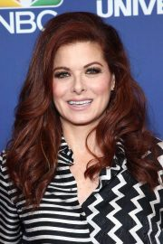 Debra Messing at Will and Grace FYC Event in Los Angeles 2018/06/09 7