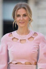 Donna Air at Royal Academy of Arts Summer Exhibition Preview Party in London 2018/06/06 3