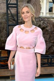 Donna Air at Royal Academy of Arts Summer Exhibition Preview Party in London 2018/06/06 7