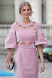 Donna Air at Royal Academy of Arts Summer Exhibition Preview Party in London 2018/06/06 13