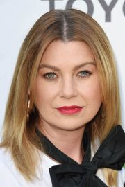 Ellen Pompeo at Environmental Media Association Annual Honors Benefit Gala in Los Angeles 2018/06/09 2