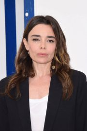 Elodie Bouchez at 32nd Cabourg Film Festival 2018/06/15 3