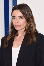 Elodie Bouchez at 32nd Cabourg Film Festival 2018/06/15 4