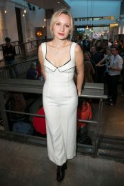 Emily Berrington at Machinable Party in London 2018/06/11 5