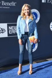 Emily Osment at 2018 LA Dodgers Foundation Blue Diamond Gala in Los Angeles 2018/06/11 4