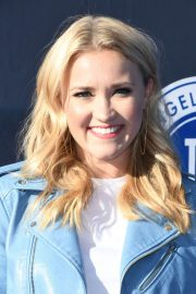 Emily Osment at 2018 LA Dodgers Foundation Blue Diamond Gala in Los Angeles 2018/06/11 6