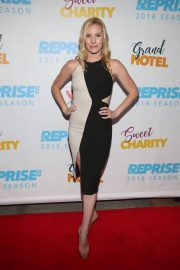 Emma Degerstedt at Reprise 2.0 Presents Sweet Charity Play in Los Angeles 2018/06/20 9