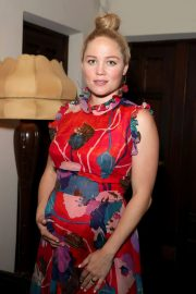 Erika Christensen at Max Mara WIF Face of the Future in Los Angeles 2018/06/12 1
