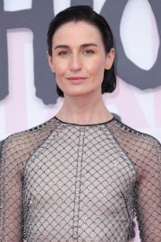 Erin O Connor at fashion for relief at 2018 cannes film festival 2018/05/13 3