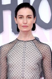 Erin O Connor at fashion for relief at 2018 cannes film festival 2018/05/13 13