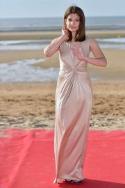 Esther Garrel at 32nd Cabourg Film Festival 2018/06/15 6