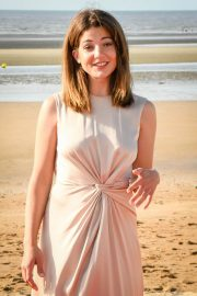 Esther Garrel at 32nd Cabourg Film Festival 2018/06/15 9