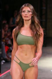 Frankies Bikinis Runway Show in Los Angeles 2018/06/21 5