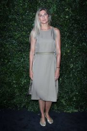 Gabrielle Reece at Chanel Dinner Celebrating Our Majestic Oceans in Malibu 2018/06/02 1