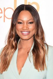 Garcelle Beauvais at Step Up Inspiration Awards 2018 in Los Angeles 2018/06/01 1