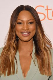 Garcelle Beauvais at Step Up Inspiration Awards 2018 in Los Angeles 2018/06/01 13